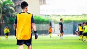 kids soccer e1571231578286