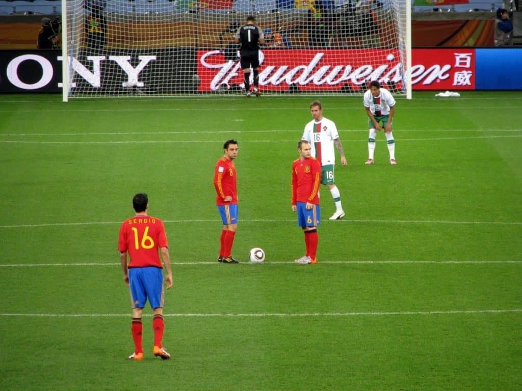 soccer kick off e1571233275819