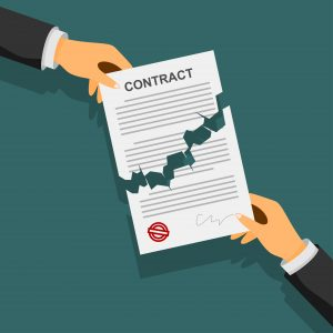 ○ Are Soccer Players Contracts Guaranteed: Work Examples ○ contract end
