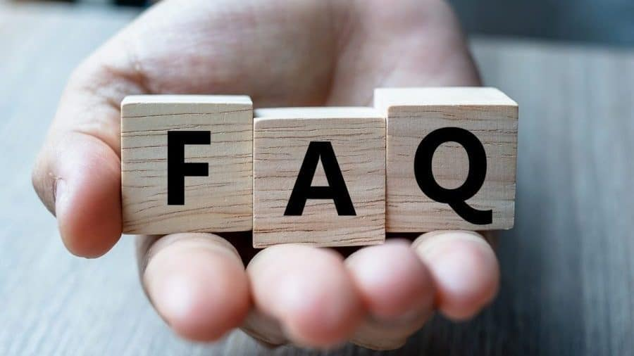 faq questions - interesting facts about soccer/fun facts about soccer