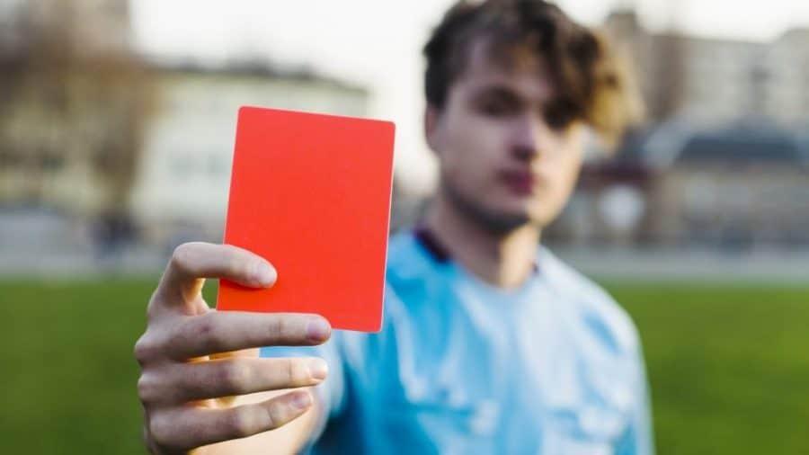 red card soccer e1571231756631