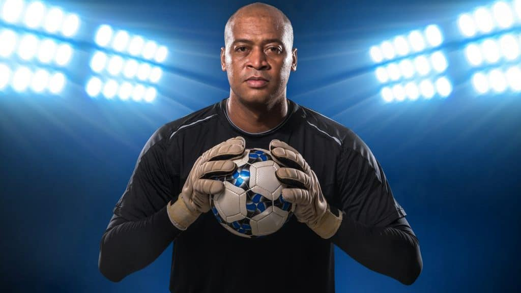 strong soccer player e1571233176563