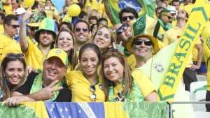 brazil soccer fans e1571233693841
