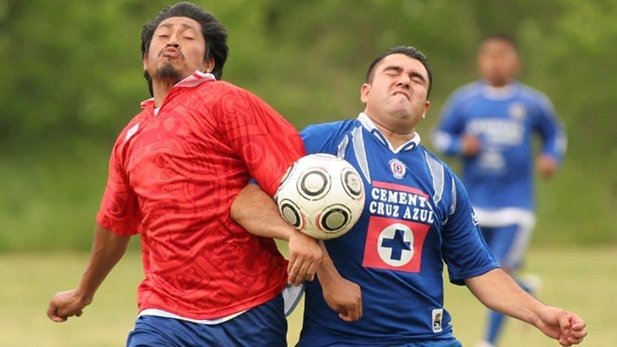 Handball in soccer e1576151372681