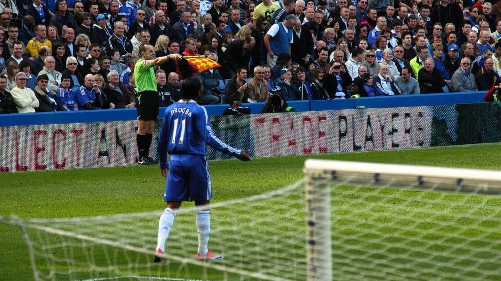 Offside soccer match Chelsea scaled e1575895010646