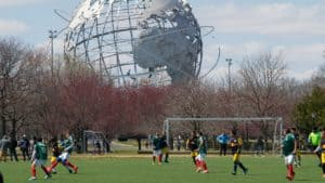 ○ Why am I not getting better at soccer: Sure Guide ○ How Do Soccer Leagues Work e1593459650152