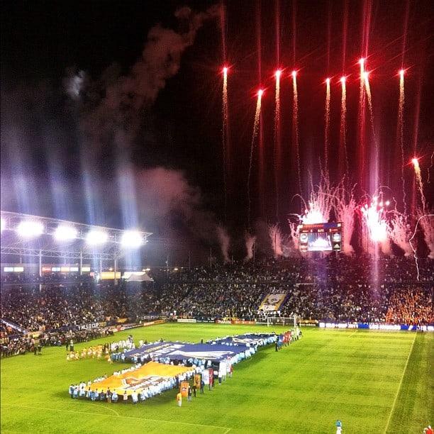 2011_MLS_Cup_Final