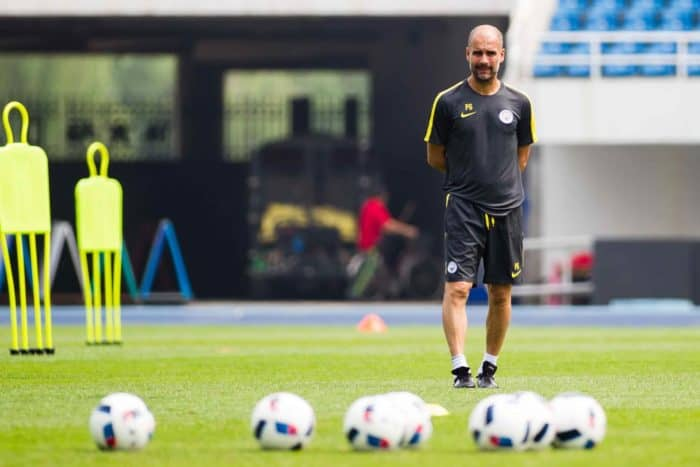 No Experience and Want To Be A Soccer Coach: Here's How