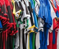 The Best Online Soccer Stores
