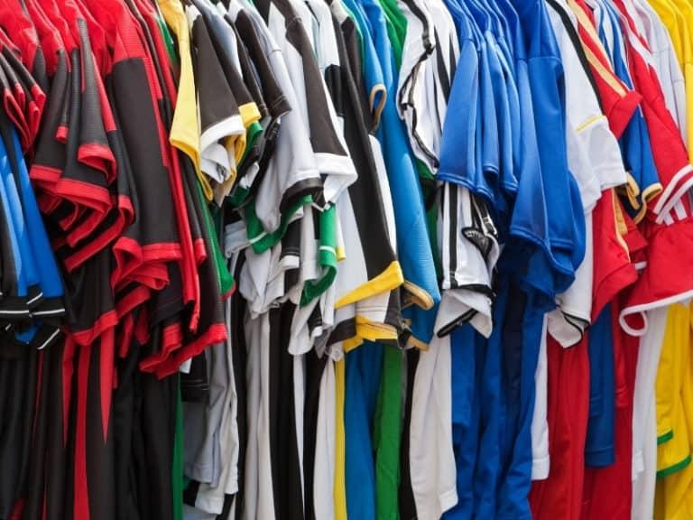 Soccer Jerseys Soccer Store
